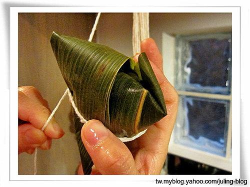 南瓜粿粽23