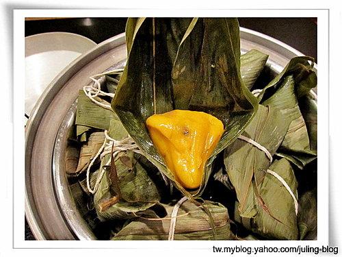 南瓜粿粽24