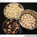 五穀養生素粽1