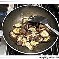五穀養生素粽2