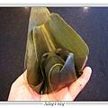 桂圓紫米粽15