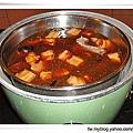 台式肉粽1