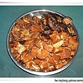 台式肉粽2