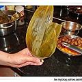 台式肉粽7