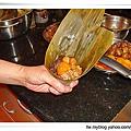 台式肉粽8