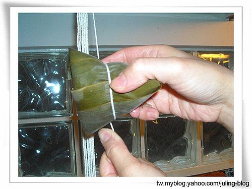 台式肉粽11