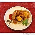 台式肉粽13