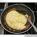 玉米粽10
