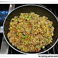 玉米粽12
