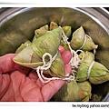 玉米粽20