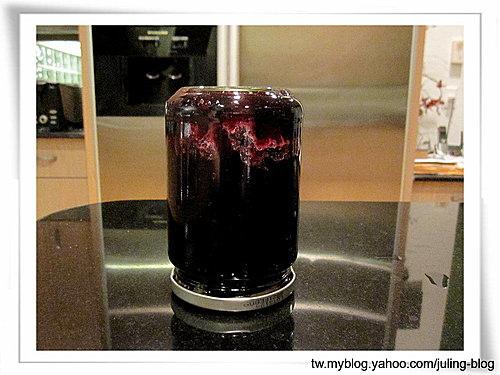 自製藍莓果醬12.jpg