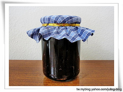 自製藍莓果醬13.jpg