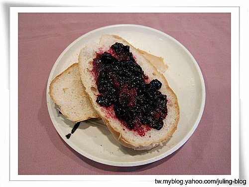 自製藍莓果醬15.jpg