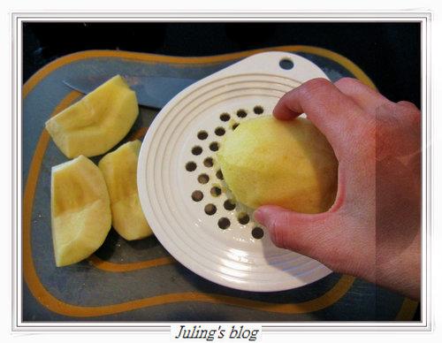 鳳梨果醬4.jpg