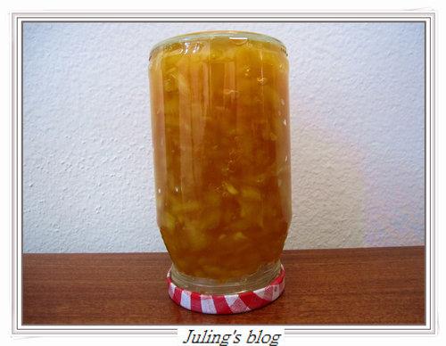 鳳梨果醬9.jpg