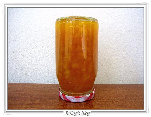 芒果果醬10.jpg
