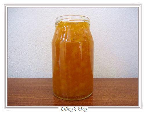 芒果果醬9.jpg