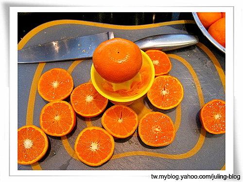 橘子果醬1.jpg