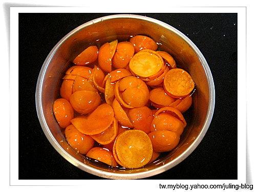 橘子果醬4.jpg