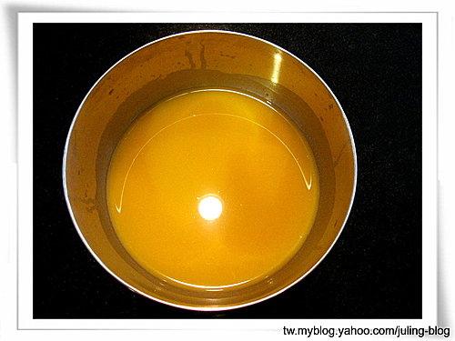 橘子果醬8.jpg