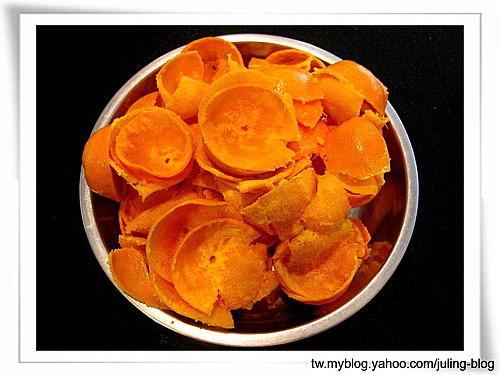 橘子果醬10.jpg