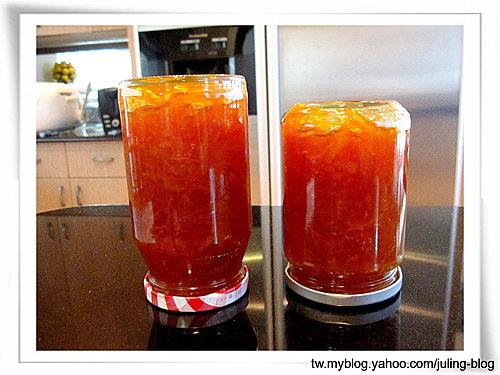 橘子果醬19.jpg