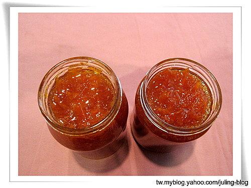 橘子果醬18.jpg