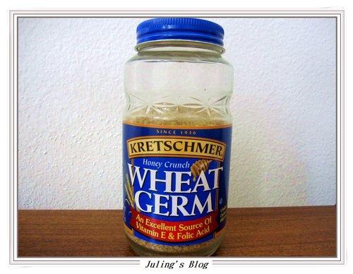 熟小麥胚芽.jpg