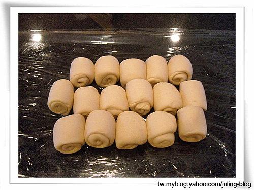 甜燒餅9.jpg