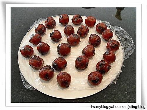 葡萄乾水果酥2.jpg