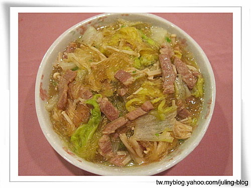 白菜豬肉冬粉.jpg
