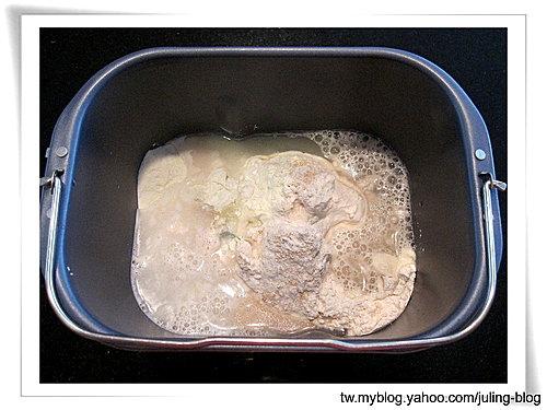 香蔥鍋餅2