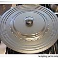 香蔥鍋餅21