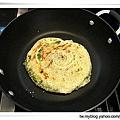 香蔥鍋餅23