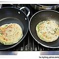 香蔥鍋餅24