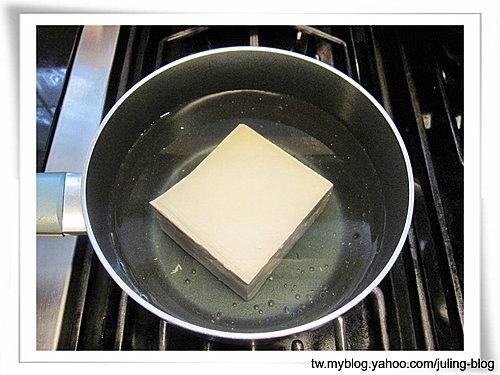 豆腐豬肉餡餅1.jpg
