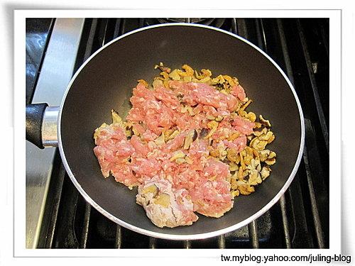 豆腐豬肉餡餅4.jpg