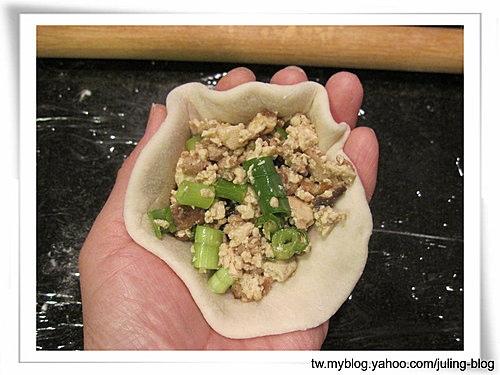 豆腐豬肉餡餅11.jpg