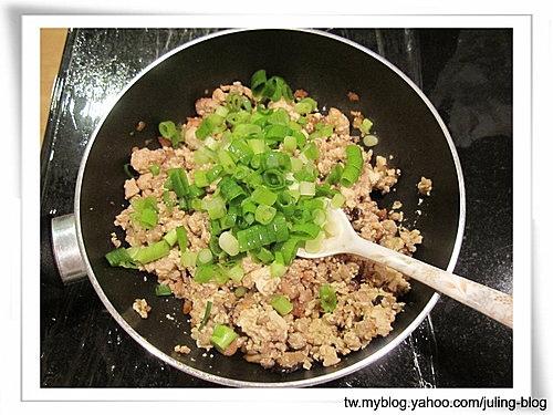 豆腐豬肉餡餅10.jpg