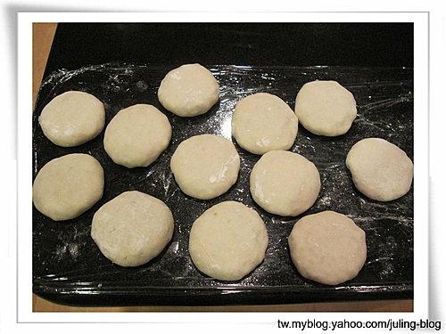 豆腐豬肉餡餅12.jpg