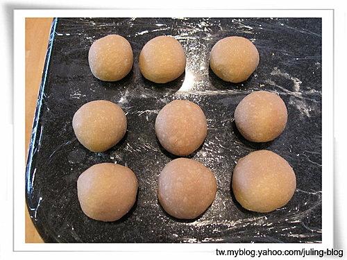 黑糖饅頭&黑糖爆漿包9.jpg