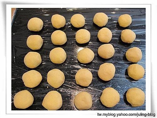 南瓜流沙奶黃包8.jpg