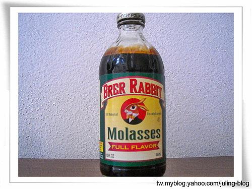 黑糖蜜(molasses).jpg