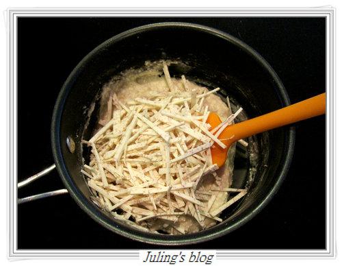 芋籤粿5.jpg