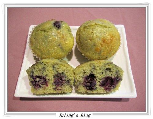 Blueberry Corn Bread.jpg