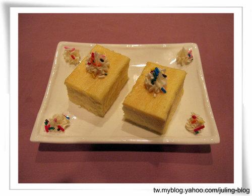 水蜜桃起司蛋糕.jpg