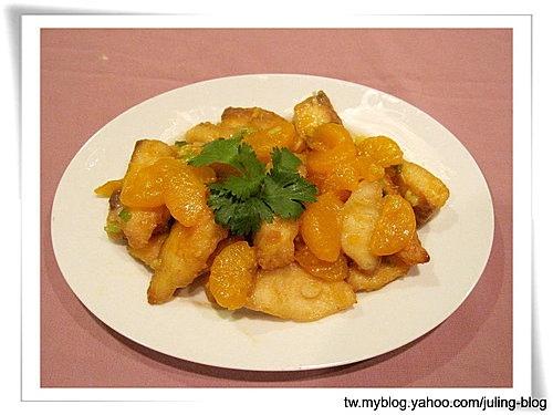 桔醬炒魚片.jpg