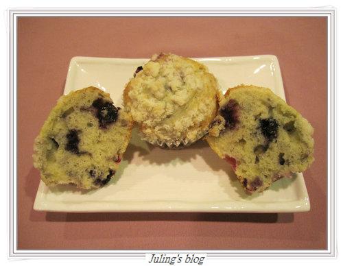 酥菠蘿藍莓小蛋糕.jpg