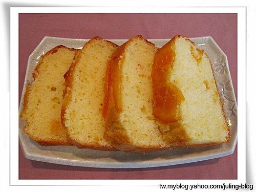 蜜橙奶油乳酪蛋糕.jpg