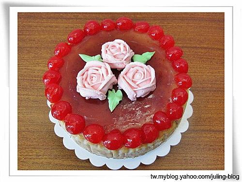 覆盆莓乳酪蛋糕.jpg